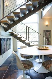 15 best Modern Homes images on Pinterest   Contemporary ...