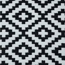 black and white rug patterns.  And 33 Winsome Black And White Geometric Rug Rugs Info Patterns A Pixel Outdoor In