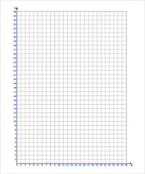 Coordinate Plane Graph Paper Template - April.onthemarch.co
