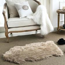 ikea faux fur rug excellent area rugs wonderful faux fur area rug sheepskin washable inside fur