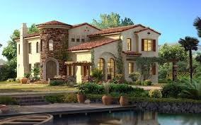 Your Dream Home Would Like Blog