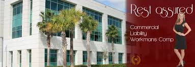 Our goal at ocala insurance agency is to exceed client expectations. Ocala Insurance Homeowners Auto Business Farm