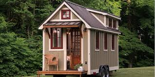 Small Picture Timbercraft Tiny Homes Tiny House that Feels Large Inside