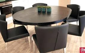 full size of black glass kitchen table and chairs round dining set tag archived of stowaway
