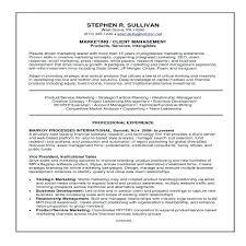 Social Work Objective Resume Entry Level Social Work Resume Entry