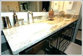 fantasy brown granite with white cabinets brown granite with white cabinets fantasy brown granite with white