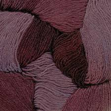 Rowan Fine Tweed Colour Chart Rowan Fine Art