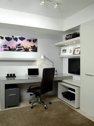 contemporary home office. Modern Home Office Design, Pictures, Remodel, Decor And Ideas Contemporary C
