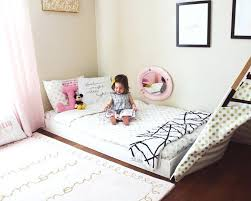 best twin bed for toddler toddler bed twin mattress floor big kid room ideas kids decor twin bed toddler mattress