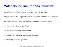 Sample Resume Cashier Tim Hortons Resume Ixiplay Free Resume Samples