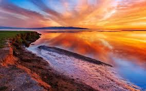 landscape free free beautiful landscape desktop wallpaper 06 2010_2560x1600_81805
