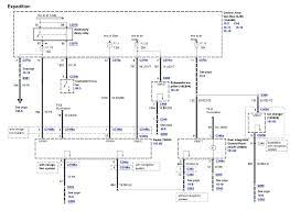 oasis segment wiring diagram wiring diagram libraries jet ski wiring diagram wiring libraryarctic cat tigershark parts diagram the best cat 2018 arctic cat