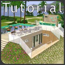 Small Picture 53 best House Plans images on Pinterest Sims 3 The sims and