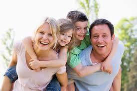 Family Photo Family Collocation Words A Ashoksir