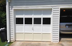 garage door medicsAtlanta Garage Door Medic LLC Stone Mountain GA 30083  YPcom