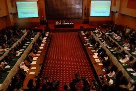 Pemerintah Tetapkan Awal Ramadhan 10 Juli 2013