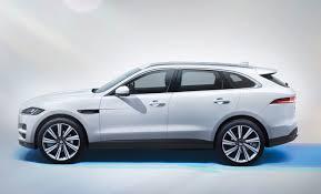 2018 jaguar i pace price. exellent price 2018 jaguar epace price release date 4 on jaguar i pace price
