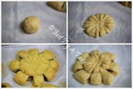 Bahan roti boy desember 31, 2020. Obsesi Roti 44 Aneka Bentuk Roti Resep Dasar Roti Manis Just Try Taste
