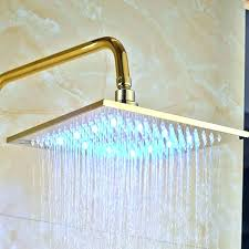 hand held showers that attach to tub faucet bathtub faucet with handheld shower brilliant excellent wall