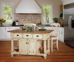 breakfast bars furniture. Full Size Of Kitchen Island:kitchen Islandniture Breakfast Bars Rustic With Seatingkitchen Barsbadcock Unbelievable Furniture L