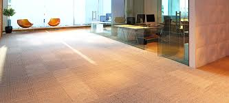 clarkston luxury vinyl planks laminate flooring and commercial carpeting