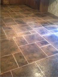 ceramic bathroom wall tiles s of floor home depot tile installation cost per square foot htb1vnxhfxclxpq6f1