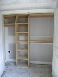 customized closet organization @Francine Fodrey i want to do this