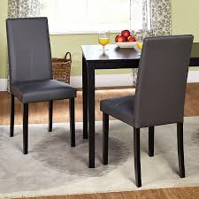 leathr bettega dining chairs view larger