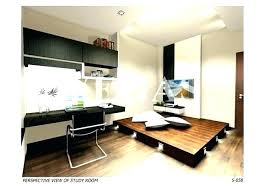 design a room with furniture. Bedroom With Study Table Design Kids Small Furniture In Stand A Room