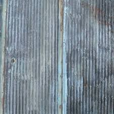mnchester salvaged corrugated metal panels reclaimed tin roofing salvaged corrugated metal panels used corrugated metal roofing