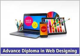 graphic designing courses in mumbai graphic designing training  graphic web design