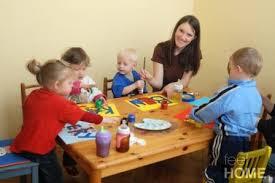 indoor activities for kids. Beautiful For Indoor Activities For Kids Intended For