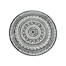 4 foot round rug fantastic 4 ft round rug bedroom 8 area rugs within 5 home 4 foot round rug