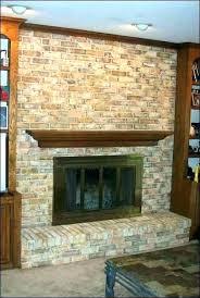 fireplace brick painting brick painting ideas fireplace brick paint inspirational brick painting ideas chalk paint ideas fireplace brick painting
