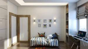 wall mounted light fixtures bedroom home landscapings wall