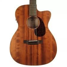 <b>Электроакустические гитары Sigma</b> Guitars купить в ...