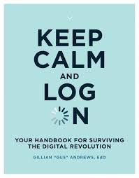 <b>Keep Calm and</b> Log On | The MIT Press