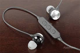 Обзор: Bluetooth-<b>наушники Focal Sphear Wireless</b> и Denon AH ...