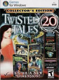 This page contains free online hidden object games. Snark Busters High Society Hidden Object Twisted Tales 20 Pack Pc Game New 838639010660 Ebay