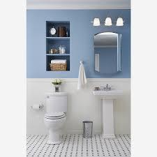 bathroom cabinet top kohler mirrors bathroom cool home design cool at design ideas kohler mirrors