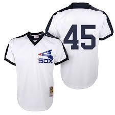 White Sox Shirt Throwback White Sox