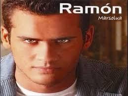 Ramón (singer) - Alchetron, The Free Social Encyclopedia