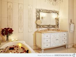 traditional bathroom vanity designs. Traditional Bathroom Vanities Traditional Bathroom Vanity Designs I