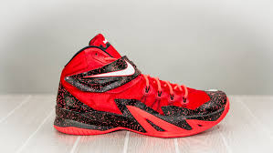 lebron 8 soldier. nike zoom lebron soldier 8 premium lebron a