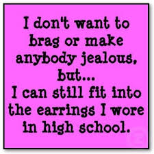 40 Of My Favorite Silly Crazy Or Funny Quotes For The Day QUOTES Delectable Silly Quotes Pics