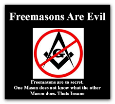 Picture Freemasonry All States Is - Ebaum's Illegal Now World In