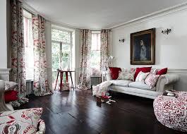 Living Room Colour Scheme How To Choose A Colour Scheme For Your Living Room House Decor