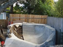 Best 25 How To Build Steps Ideas On Pinterest  Building Steps How To Build A Skatepark In Your Backyard