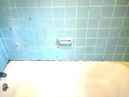 grouting shower tiles tile and grout sealer for shower shower tiles cleaner sealing shower grout shower
