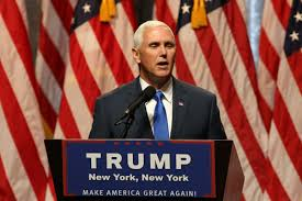 Mike Pence Loves ALEC and Keeps Pushing Public School ...
